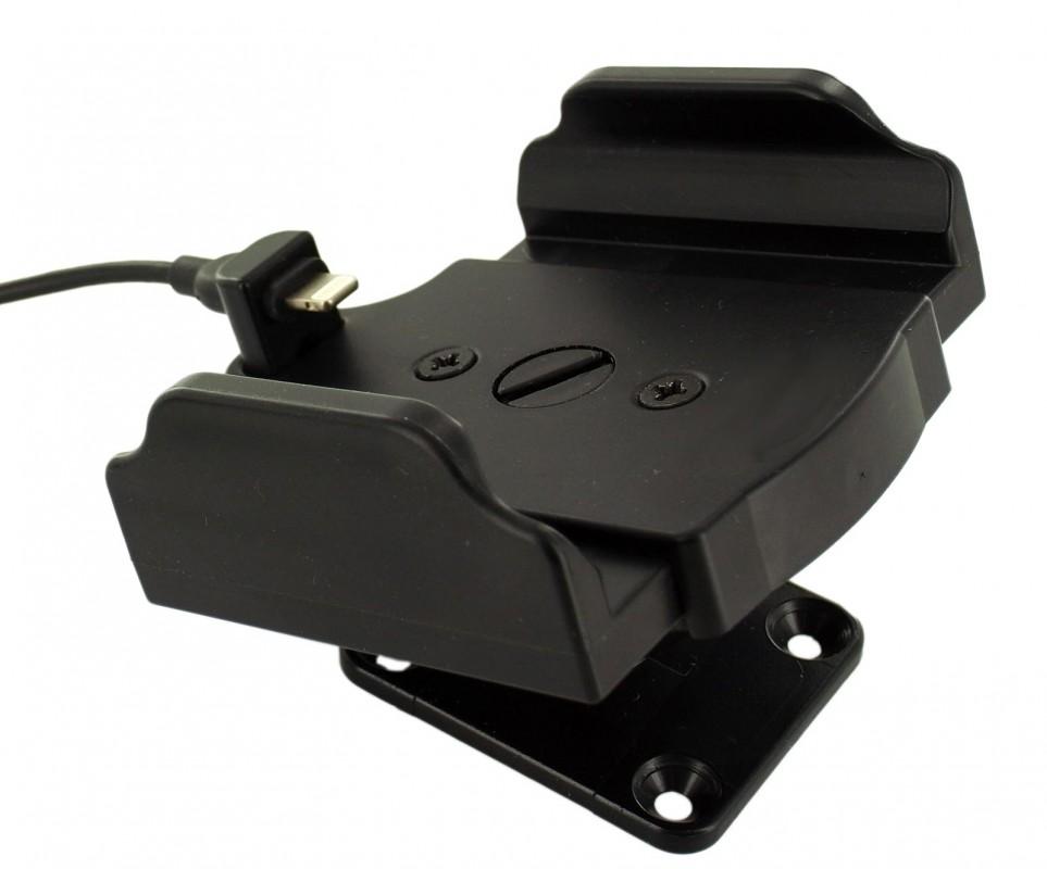 telebox iphone x 8 7 6s 6 cover handyhalterung mit. Black Bedroom Furniture Sets. Home Design Ideas