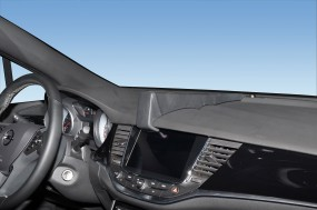 Opel Astra K Navi Halterung Handyhalterung ab Baujahr 07/2015