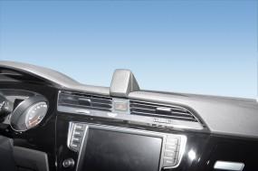 VW Touran II Navi Halterung Handyhalterung ab Baujahr 9/2015