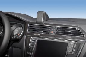 VW Tiguan 2 Navi Halterung Handyhalterung ab Baujahr 2016