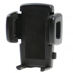 Universal Smartphone Halterung Handyhalterung für 4-Loch-Rastystem
