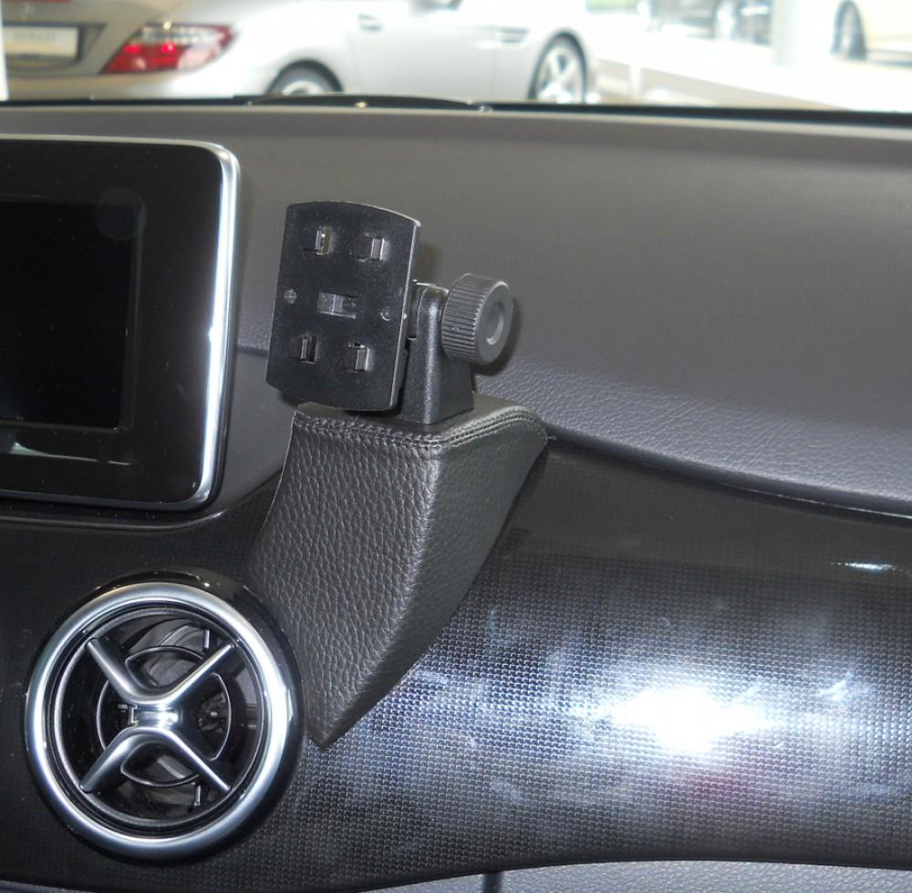Mercedes B Klasse W246 Baujahr Ab 11 2011 Kfz Navi Konsole Mit