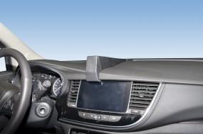 Opel Mokka X Navi Halterung Handyhalterung ab Baujahr 2016