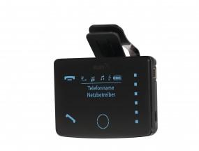 Bury Easy Touch Pro mobile Bluetooth Freisprecheinrichtung
