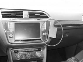 VW Tiguan 17-