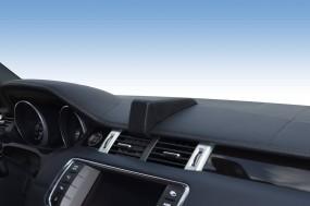 Land-Rover Range-Rover-Evoque Baujahr ab 2011 KFZ Navi Konsole Halterung