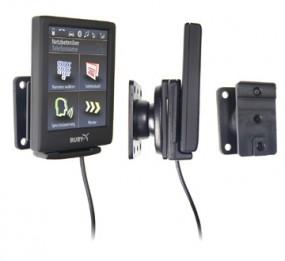 Bury CC9068 CC9058 CC9060 Plus Gelenksockel für Display Halterung
