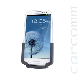 Samsung i9300 Galaxy S3 Handy Halterung passiv