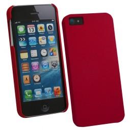iPhone 5 telebox Sand Cover mit rauher & matter Oberfläche