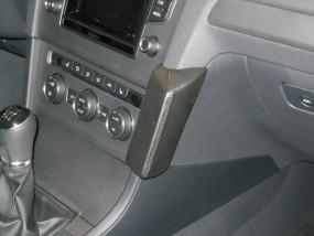 VW Golf 7 VII ab Baujahr 11-2012 Haweko KFZ Halterung Konsole