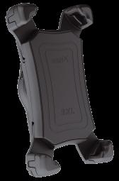 Bury 3XL System 9 universal Smartphone Charging Cradle / Ladehalterung bis 165mm