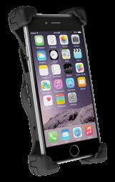 Bury System 8 universal 3XL Take &Talk Smartphone Halterung für CarTalk Freisrpecheinrichtung