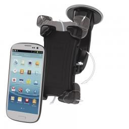 Bury Cradle Universal XL / Halterung für Smartphones