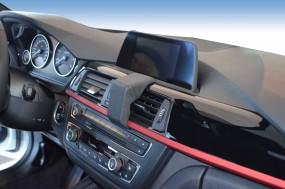 BMW 3er / 4er (F30, F31, F32, F33, F34, F36) Baujahr ab 2012 KFZ Navi Konsole Halterung