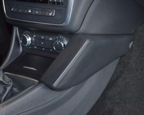 Mercedes A-Klasse W176 Handyhalterung KFZ Halterung Konsole ab Baujahr 2013