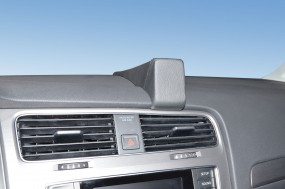 VW Golf 7 VII Handyhalterung Navi Halterung