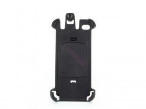 Apple iPhone 4/4S Handy Halterung mit 4-Loch-Rastsystem