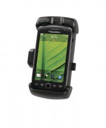 Bury System 9 Blackberry Torch 9860 Charging Cradle / Ladehalterung