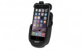 Bury Apple iPhone 6 / 6s System 8 Take Talk System 8 Halterung für CarTalk Freisprecheinrichtung