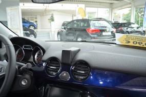 Opel Adam Baujahr ab 2013 Haweko KFZ Navi Konsole Halterung
