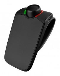 Parrot MiniKit Neo 2 HD Bluetooth Freisprechanlage + Halterung