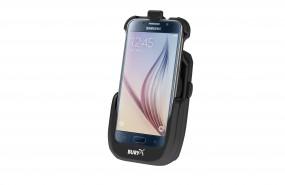 Bury Samsung Galaxy S6 System 9 Charging Cradle Ladehalterung