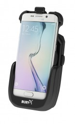 Bury Samsung Galaxy S6 und S6 Edge System 9 charging cradle am Lager