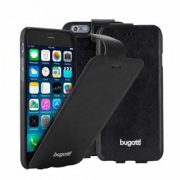 iPhone 6 Taschen, Hüllen und Cover von bugatti und Krusell